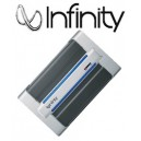 INFINITY REF-475A