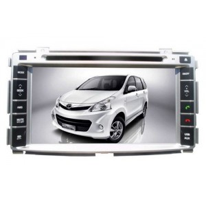 /296-618-thickbox/skeleton-skt-s283-for-avanza-veloz.jpg