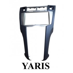 /380-775-thickbox/frame-for-yaris.jpg