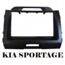 FRAME FOR SPORTAGE