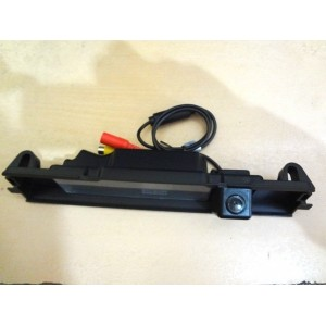 /481-970-thickbox/rear-camera-for-yaris.jpg