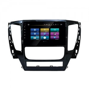 /787-1495-thickbox/2din-oem-android-pajero-2016.jpg