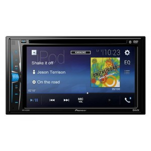 /814-1521-thickbox/pioneer-avh-a205bt.jpg
