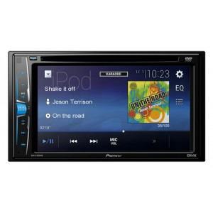 /815-1522-thickbox/pioneer-avh-a105dvd.jpg