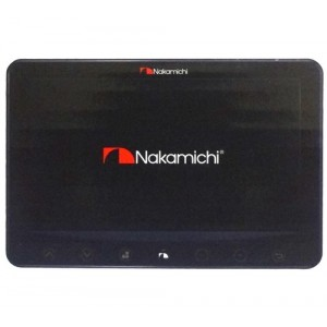 /827-1537-thickbox/nakamichi-nhm-090.jpg