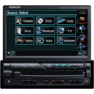 /835-1549-thickbox/kenwood-kvt-534dvd.jpg