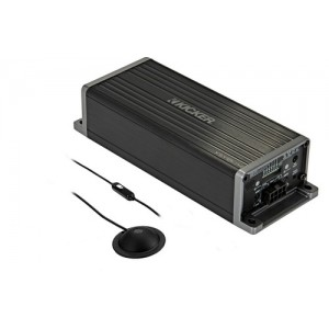 /855-1574-thickbox/kicker-key1804-smart-amplifier.jpg
