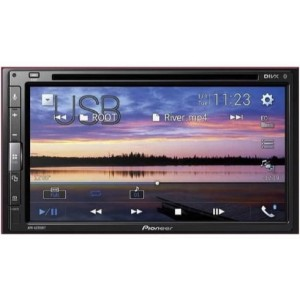 /873-1599-thickbox/pioneer-avh-a2350bt.jpg